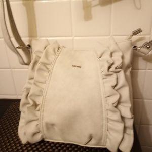 Kensie Crossbody bag ( New )